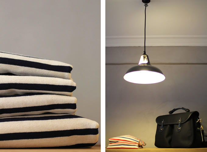 Dick's – Quality clothing, homewares and accessories store in Edinburgh, Scotland