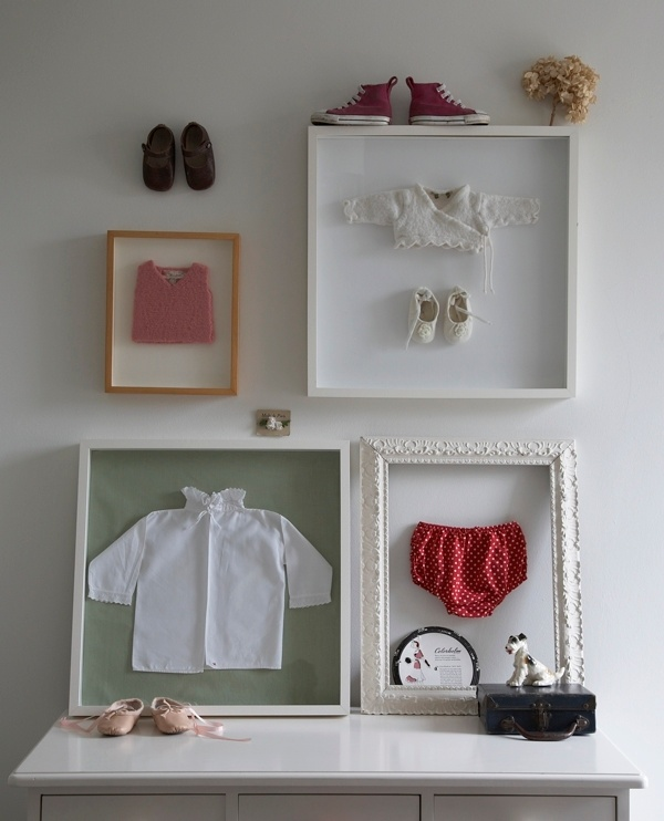 From the Homemade Home for Children by Sania Pell. Stylist Sania Pell, photographer Emma Lee.