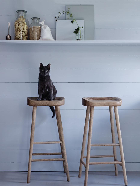 By interior stylist Sania Pell, photographer Emma Lee.