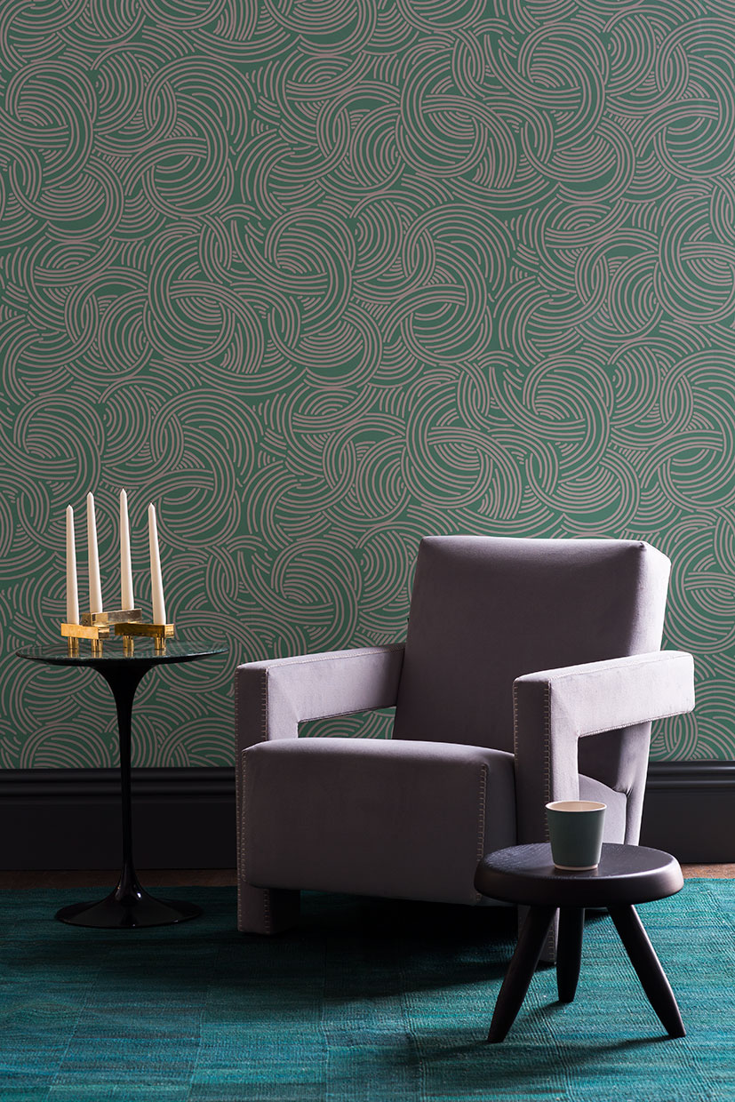 Interior styling archives sania pell freelance for Interior stylist london