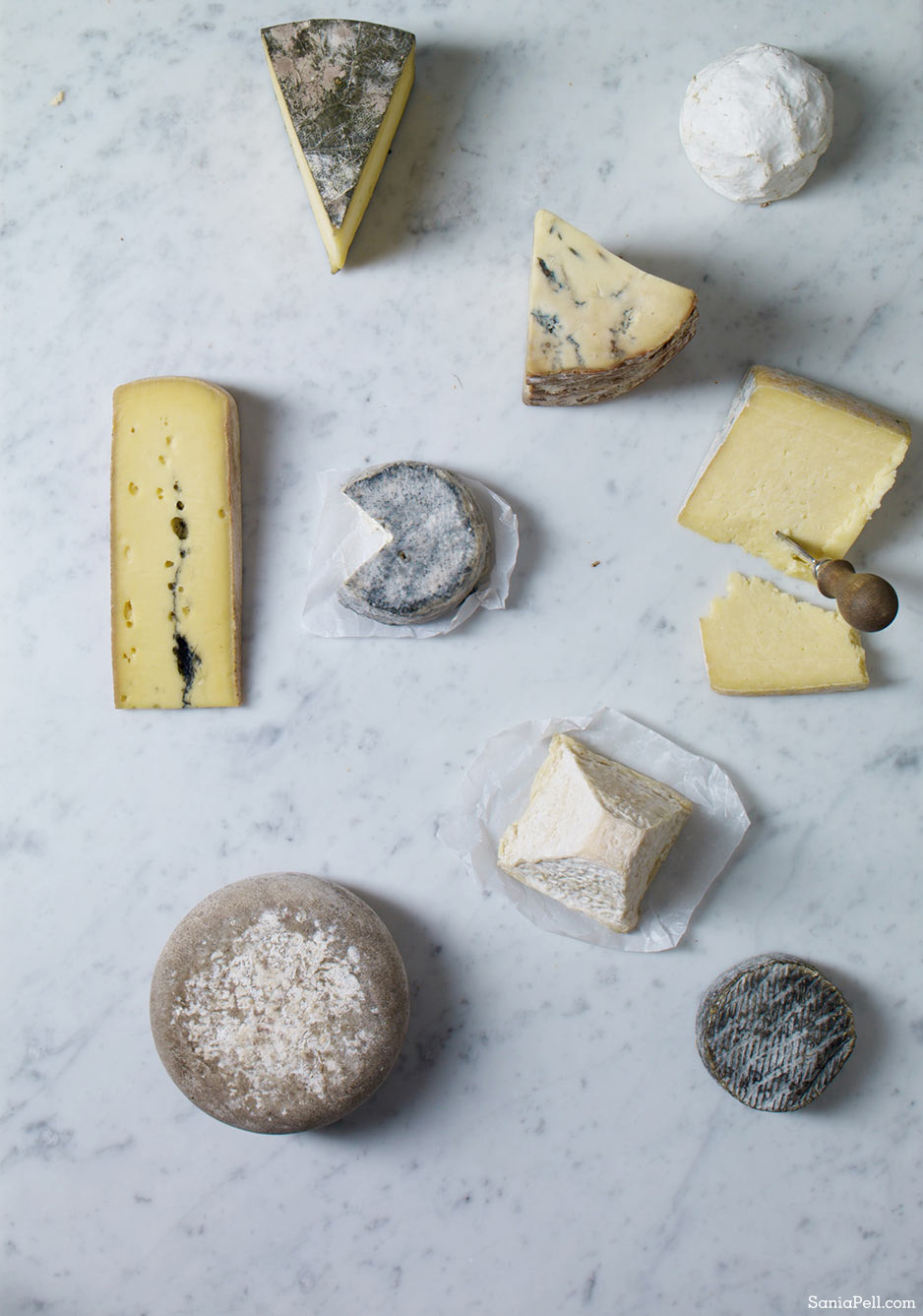 cheeses-that-pleases-light-13