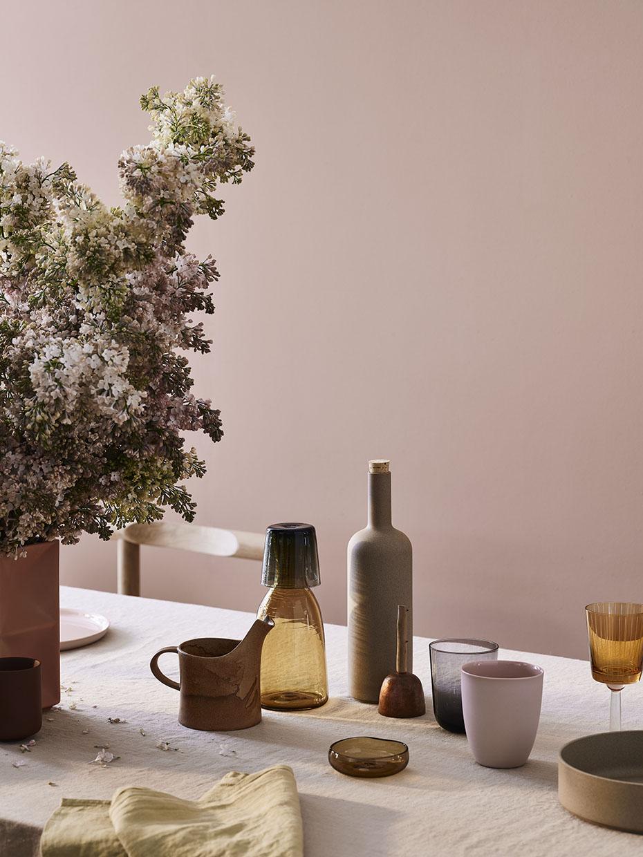 Portfolio sania pell freelance interior stylist consultant and creative director london