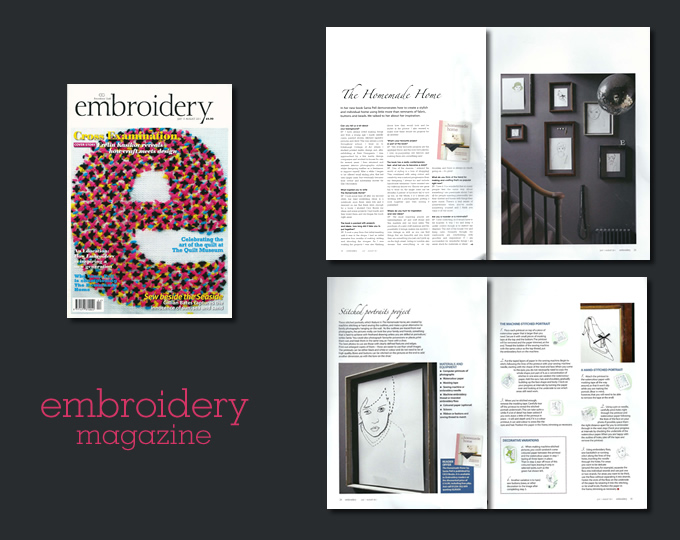 embroidery-mag