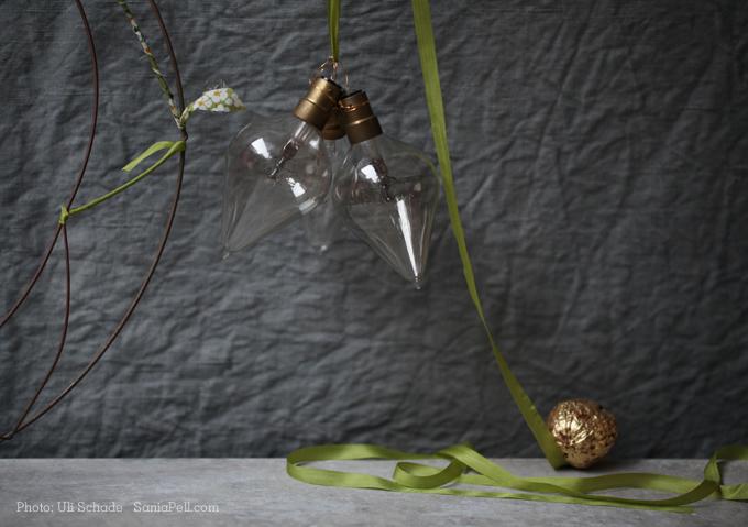bulb baubles