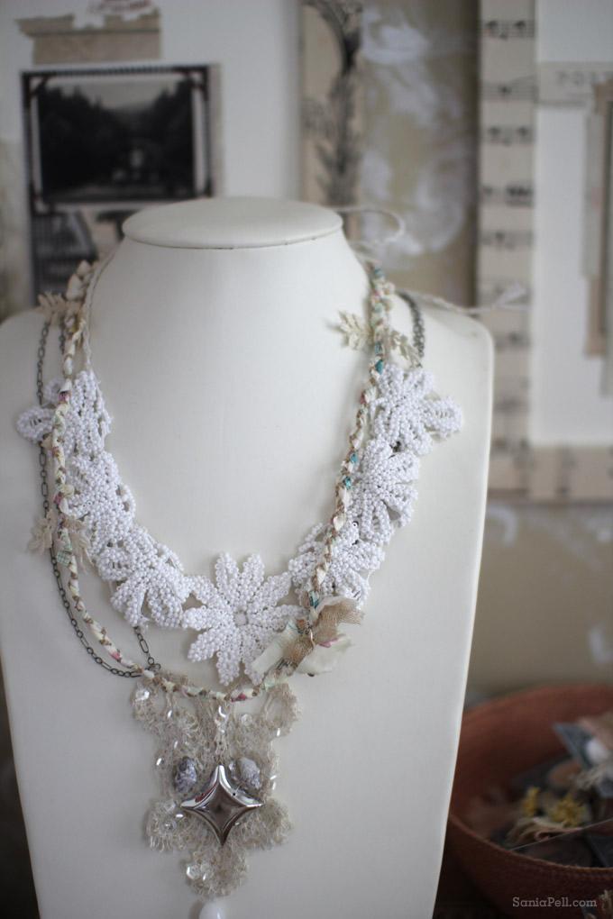 emma cassi jewellery