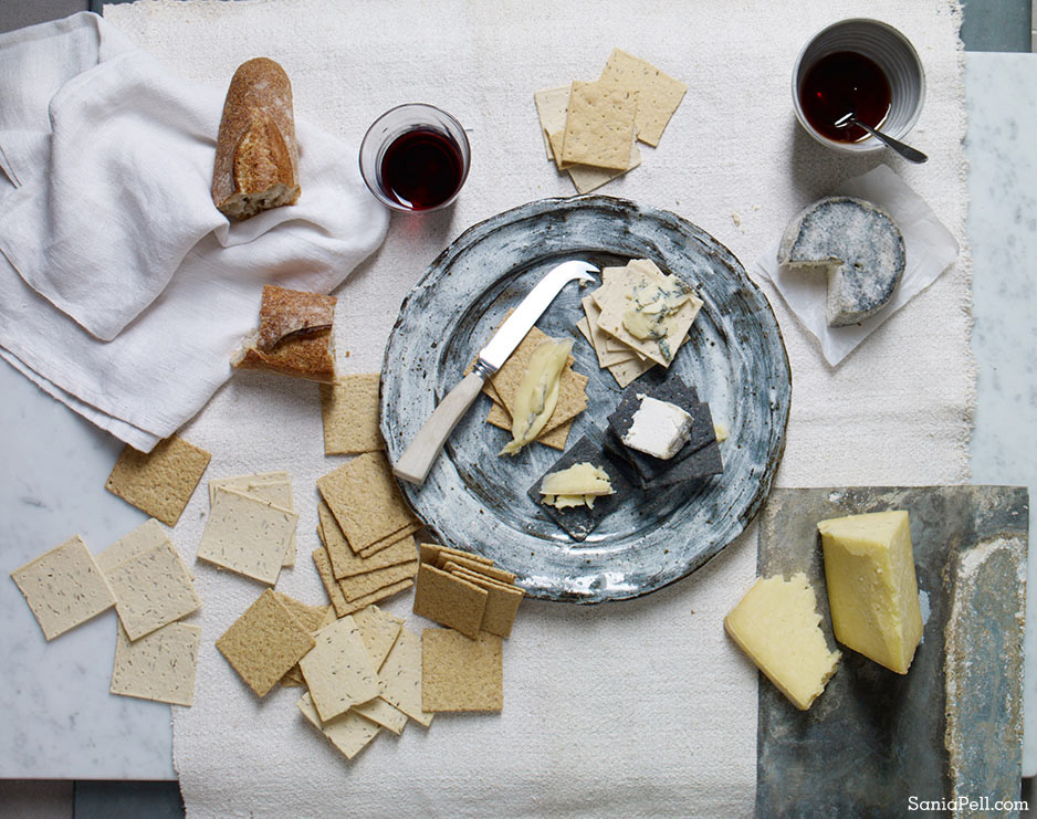 cheeses-that-pleases-light-12