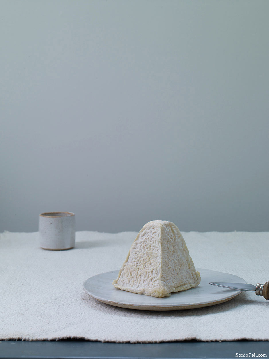 cheeses-that-pleases-light-6
