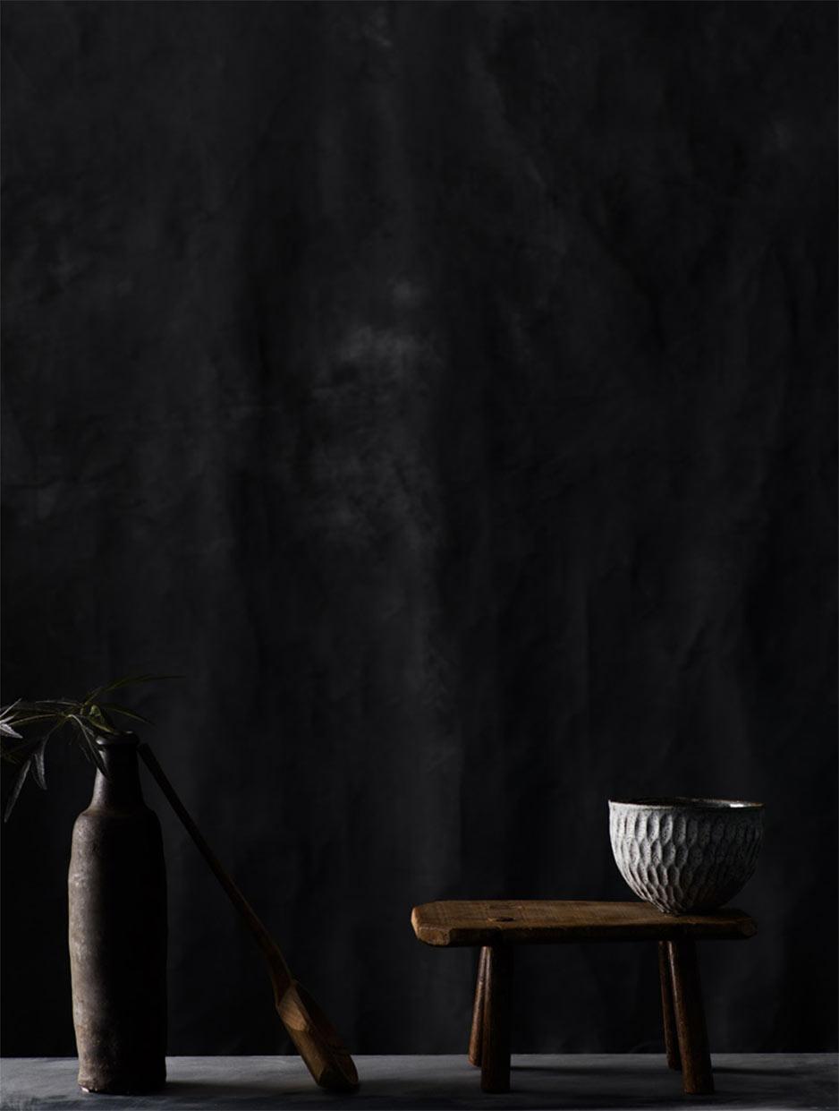Interior stylist: Sania Pell, Photographer: Ben Anders